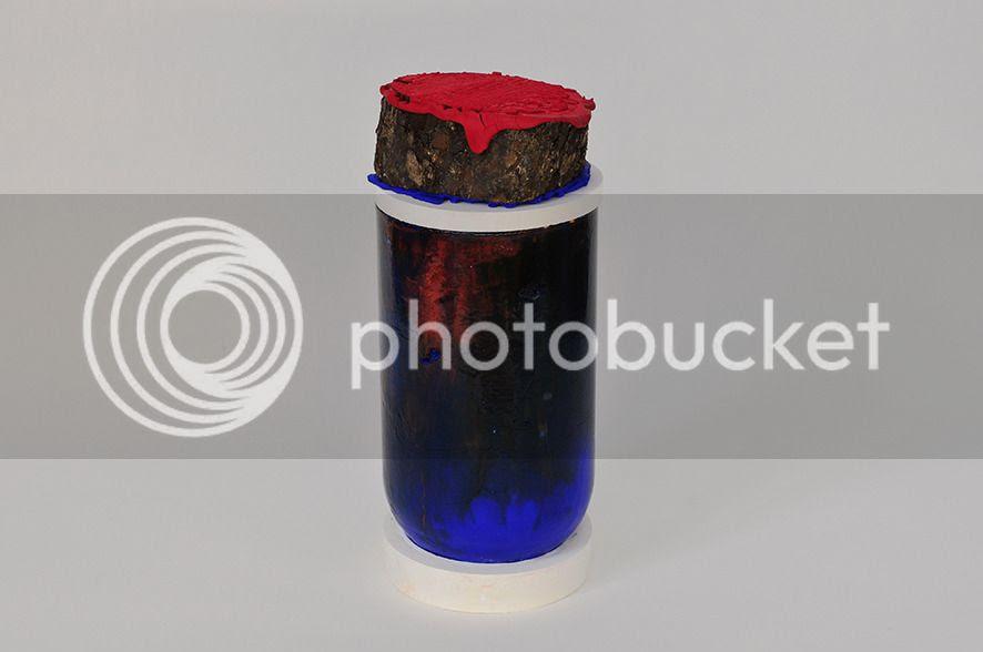 capsule 02 photo Capsule02_zps51egspbu.jpg