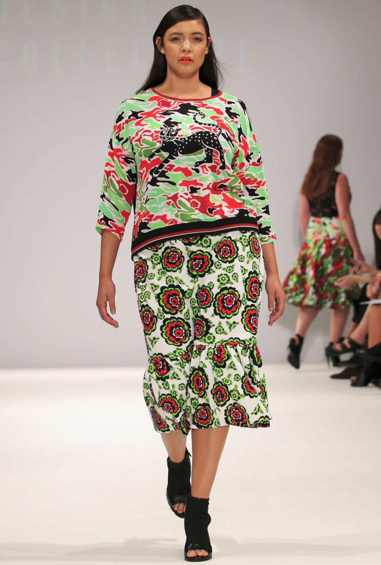 curvy fashion cool trendy stylish designer high fashion
