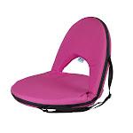 Pacific Play Tents PPTG770 Teacher Chair Fuchsia