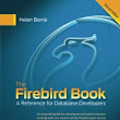 """The Firebird Book Second Edition"" by Helen Borrie"