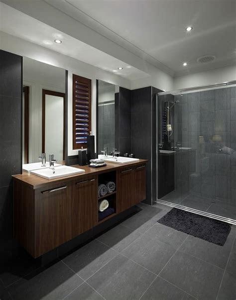 exquisitely captivating gray  brown bathroom ideas