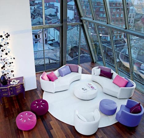 Living-room-colorful-interior-furniture_large