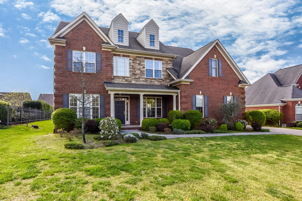 538 Argyle Way, Maryville TN, 37801 for sale  Homes.com
