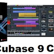 Cubase Pro 9.0.30 Crack Setup with Torrent Free Here [2017]