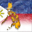 About Philippines - My Pilipinas.Com