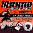The Mando Method Podcast: Episode 44 – Lessons Learned