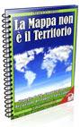 La Mappa Non e' il Territorio