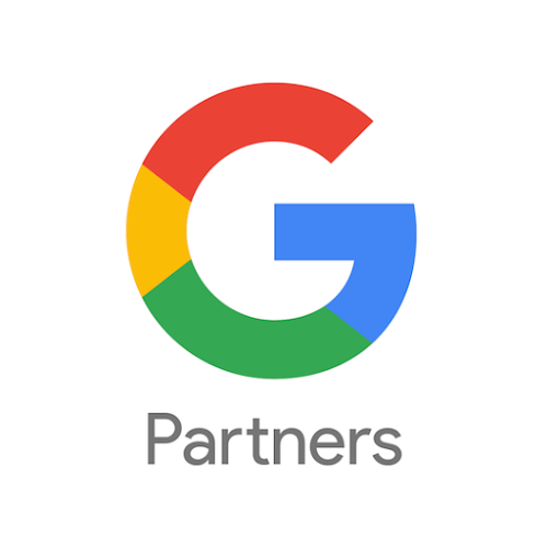 What it Means to Be a Google Partner - BeSeen Marketing - Digital Marketing Agency Buckinghamshire