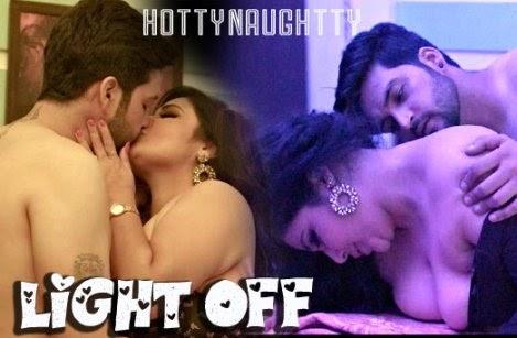 Light Off (2021) - Hotty Naughty ShortFilm