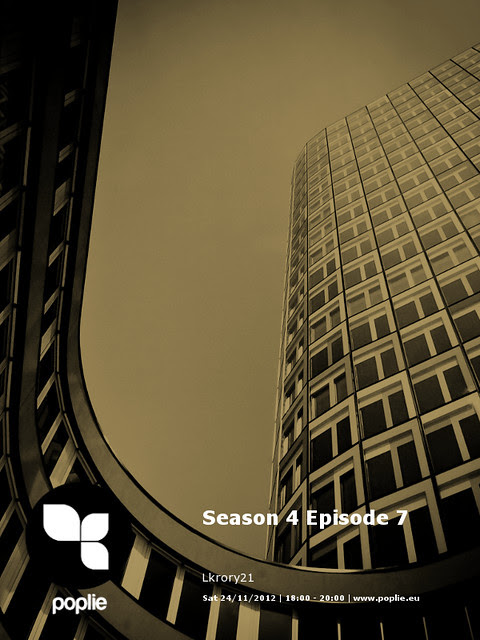 lkrory21 | Season 4 Episode 7