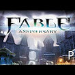 Fable - YouTube