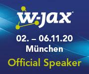 W-JAX 2020
