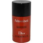 Fahrenheit by Christian Dior 2.7 oz Deodorant Stick