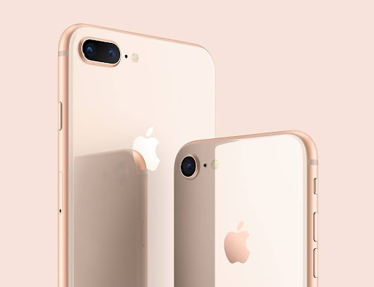 Top 10 stunning iPhone 8 / 8 Plus cases you should buy