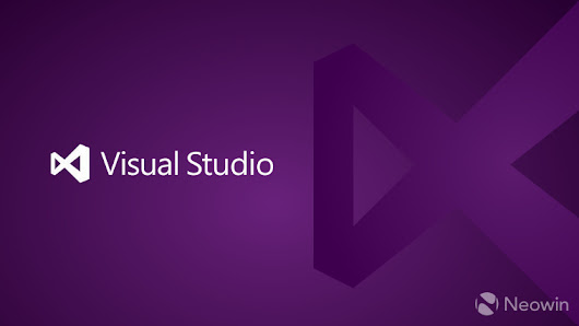 Microsoft celebrates 20 years of Visual Studio; VS 2017 launches on March 7
