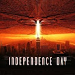 20th Century Fox Sets Dates for Independence Day 2, Assassin's Creed, Apes and X-Men! - ComingSoon.net