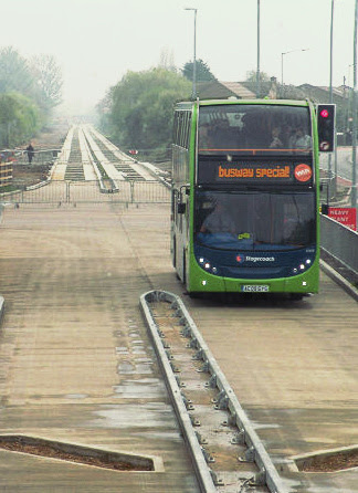 File:Cambridge Busway Stagecoach Scania N230 Cropped.jpg