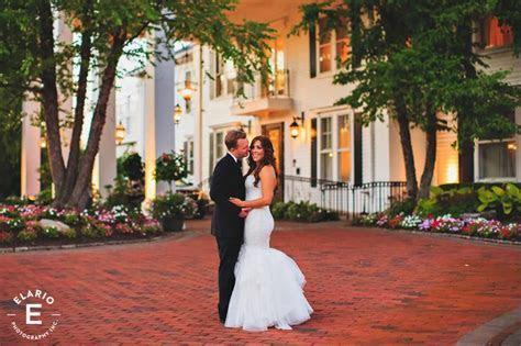 21 best NJ Weddings images on Pinterest   Weddings