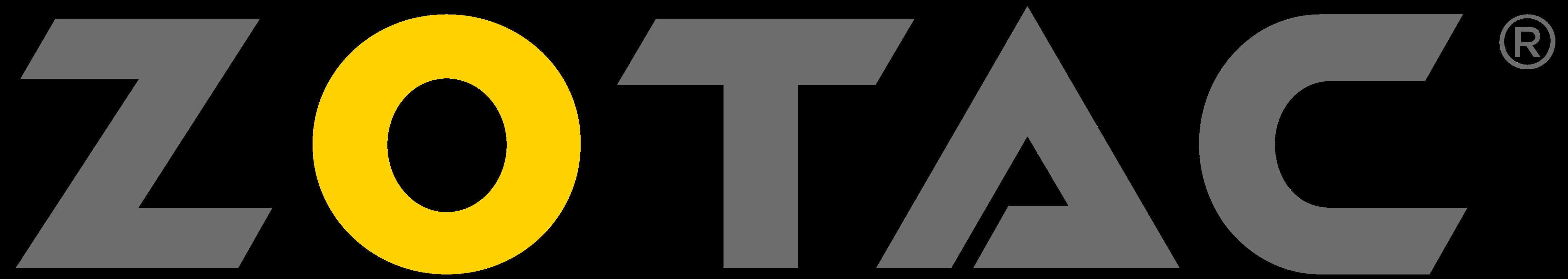 ผลการค้นหารูปภาพสำหรับ zotac logo