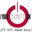 Meet Julie Spira at Bloomingdales, Beauty 101: Meet Your Match | Cyber Dating Expert