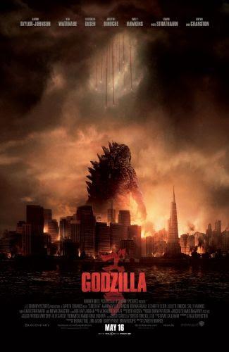 photo Godzilla-2014-onesheet_zpse05f503c.jpg