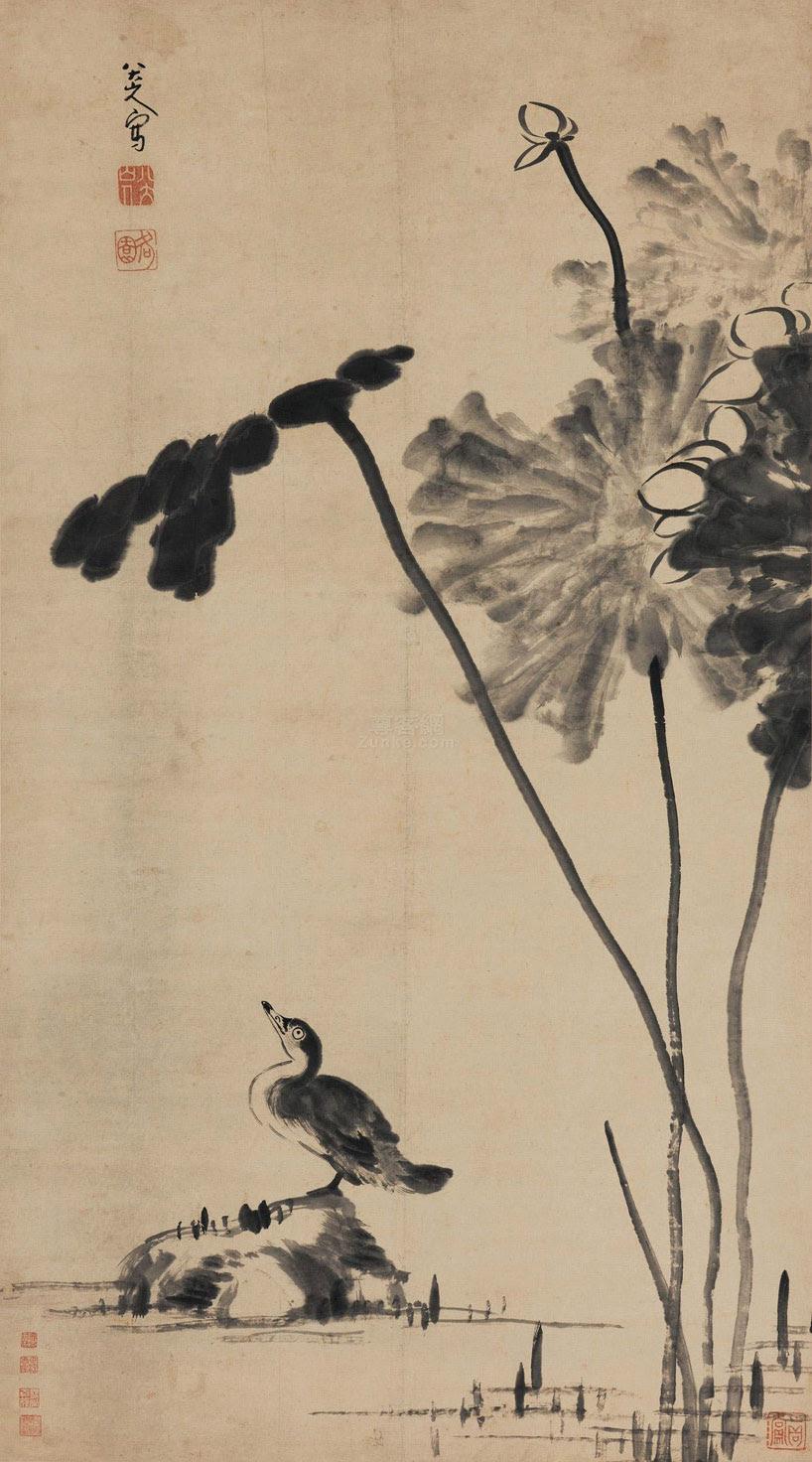 Zhu Da