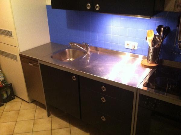 Ikea Küche Zu Verkaufen Gebraucht Kaufen | Valdolla