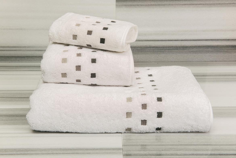 Talesma Trafalgar Square Towels