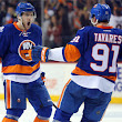 The NHL's scoring surge has made these teams the top Over bets - Sports Handicappers