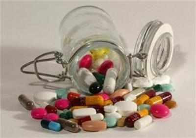 Why private hospitals make you buy costly drugs - Times of India