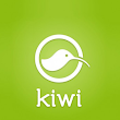 Buy Kiwi Followers