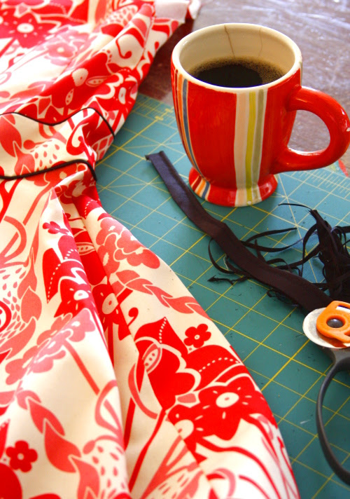 early.morning.sewing