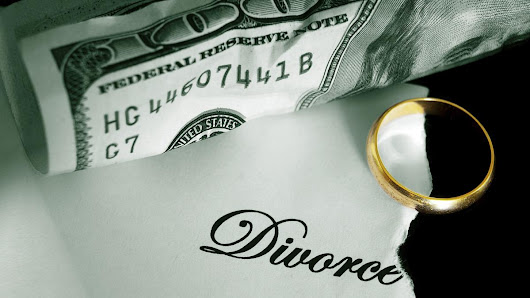 Florida the most expensive state in the country to file for divorce - Tampa Bay Business Journal
