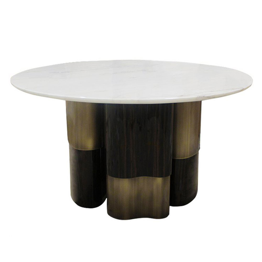 Collection - Tables - Dining Archives - Anne Hauck