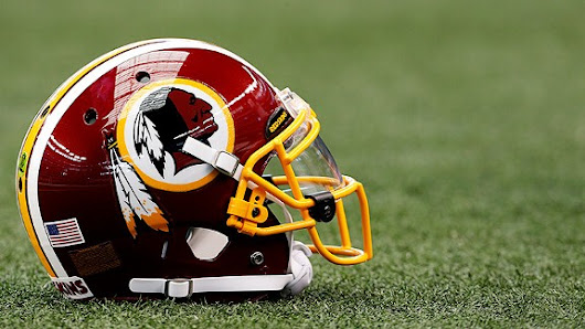 Important Redskins Offseason Dates