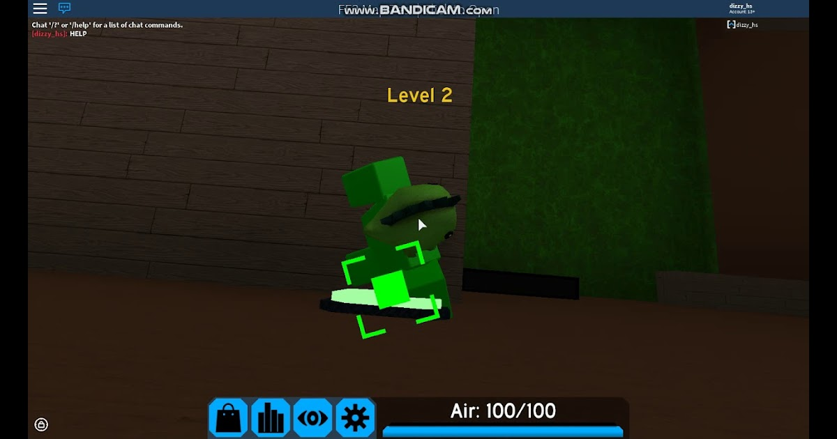 Get Free Robux Now With Roblox Generator Online With This Generator You See Roblox Games And Robux For Free L Roblox In 2020 Roblox Memes Roblox Funny Stupid Memes Roblox Fe2 Map Test Easy Ways To Get Robux For Free Not A Scam