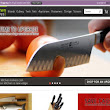 KitchenKnives discount coupons (3 Available)