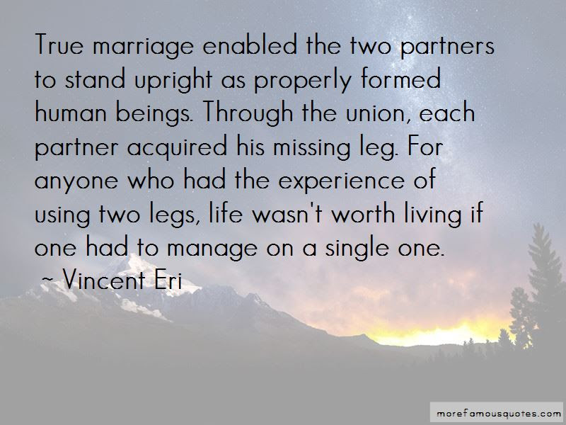 Quotes About Marriage And Single Life Top 14 Marriage And Single