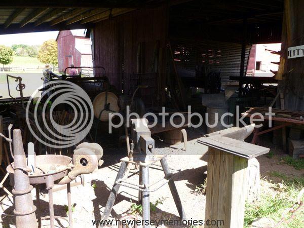 photo HowellLivingHistoryFarm7_zps80bd919c.jpg