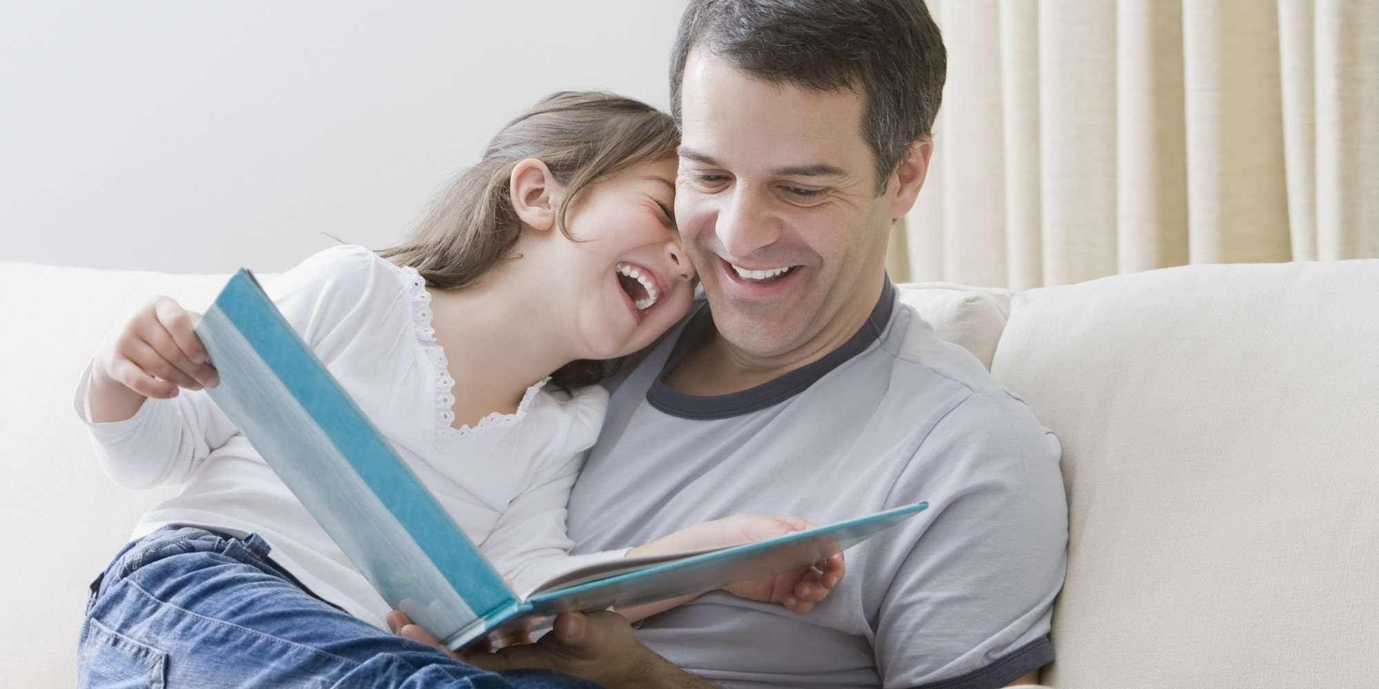 Resultado de imagem para parent reading to child