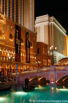 Las Vegas Casino Job Openings