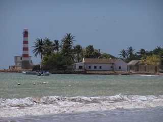Playa Adicora