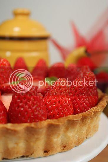 Strawberry2 1