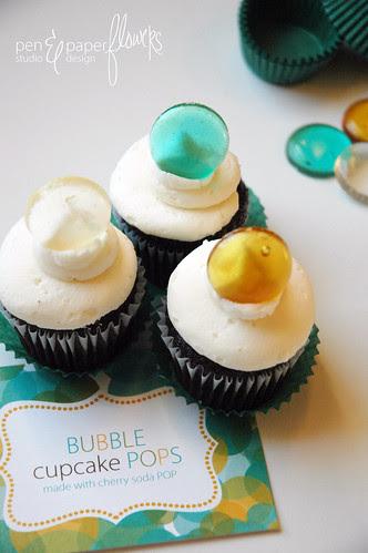 cupcakepops7831
