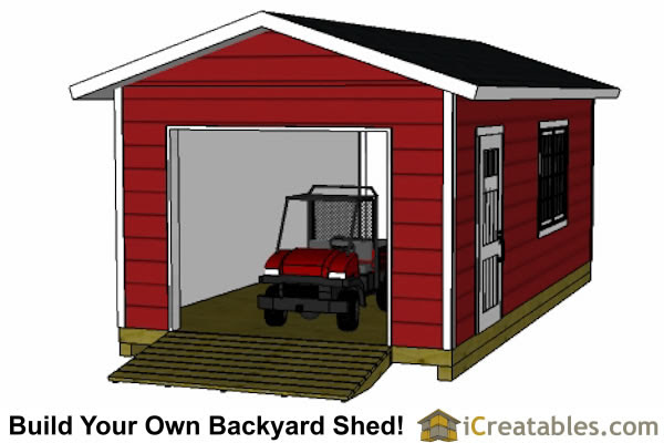 sale coops country north chicken sheds shed for