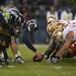 San Francisco 49ers vs. Seattle Seahawks: The NFL's best rivalry