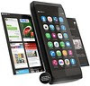 Nokia N950 Photos and Details - Leaked!
