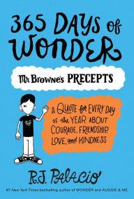 8 Inspiring Self Help Books For Middle Grade Kids The B N Kids Blog
