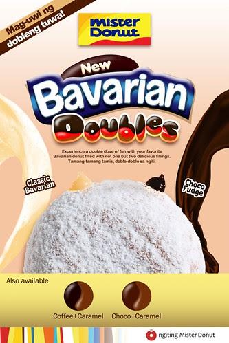 BAVARIANDOUBLES1
