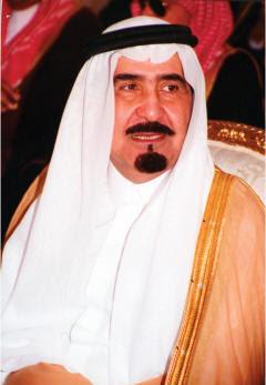 نتيجة بحث الصور عن الملك عبدالعزيز بن عبدالرحمن ال سعود طيب الله